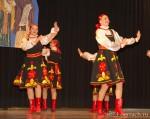 День Славянской Письменности 2011_30