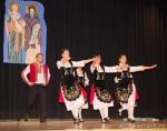 День Славянской Письменности 2011_33