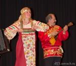 День Славянской Письменности 2011_44