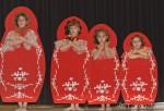 День Славянской Письменности 2011_63