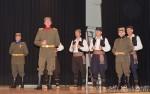 День Славянской Письменности 2011_70