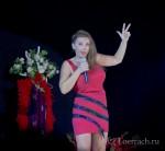 Елена Воробей -9016