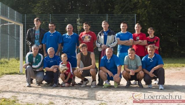 Football2010