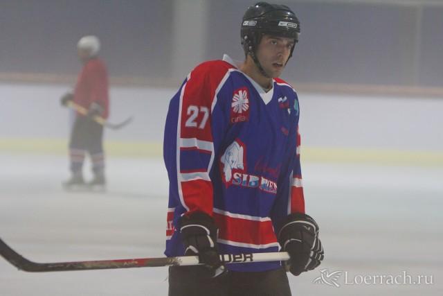 Hockey2012--8748