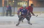 Hockey2012--8749