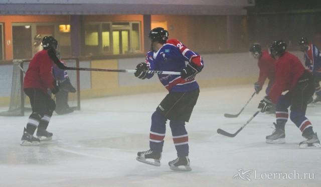 Hockey2012--8757