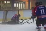 Hockey2012--8760