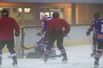 Hockey2012--8763