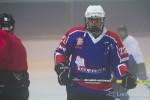 Hockey2012--8767