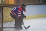 Hockey2012--8774