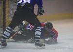 Hockey2012--8780