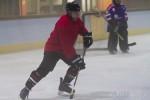 Hockey2012--8787