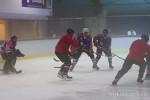 Hockey2012--8791