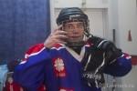 Hockey2012--8797