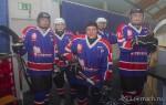 Hockey2012--8802