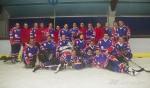 Hockey2012--8803