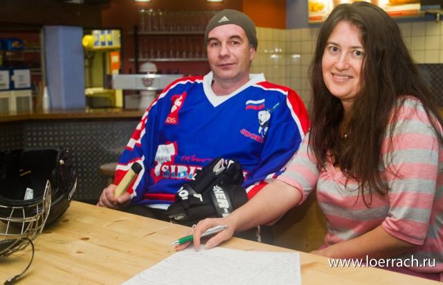 Hockey2012--8808