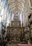 Храм в Праге
