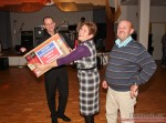 Лотерея с призами на Осеннем балу 2010!
