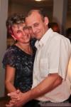 Осенний бал 2010 в Лёррахе!