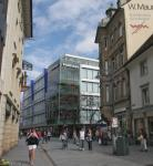 Ну какой немецкий город без Karstadt