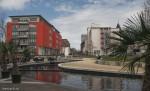 Ясный, весенний город наш - Лёррах