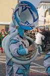 Karnaval2011_02