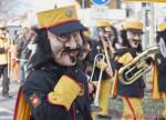 Karnaval2011_03