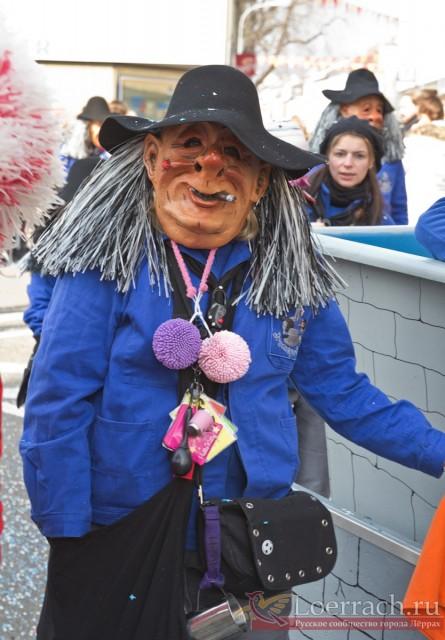 Karnaval2011_05
