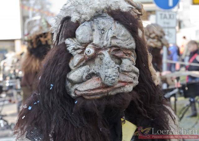 Karnaval2011_06
