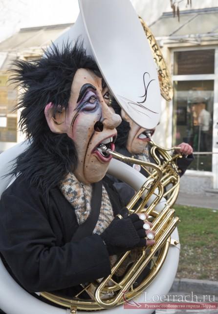 Karnaval2011_07
