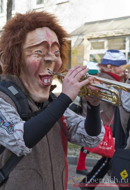 Karnaval2011_08