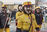 Karnaval2011_09