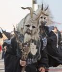 Karnaval2011_10