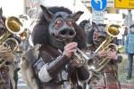 Karnaval2011_11
