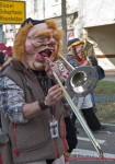 Karnaval2011_12