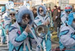 Karnaval2011_13