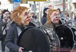 Karnaval2011_14