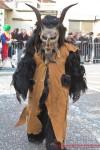 Karnaval2011_15
