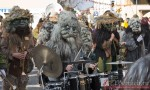 Karnaval2011_16
