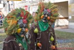 Karnaval2011_23