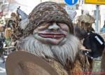 Karnaval2011_24