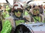 Karnaval2011_25