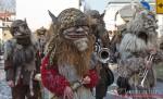 Karnaval2011_27