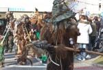 Karnaval2011_29
