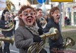 Karnaval2011_32