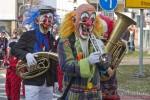 Karnaval2011_33