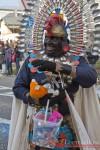 Karnaval2011_34