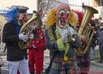 Karnaval2011_35