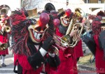 Karnaval2011_37